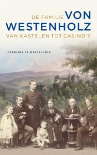 De familie Von Westenholz