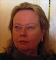 Caroline de Westenholz