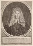 Frederik Ruysch, diverse auteurs
