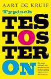 Typisch Testosteron
