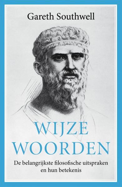 Citaten Socrates : Wijze woorden
