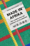 Made in Afrika