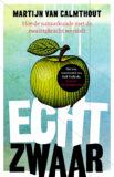 ECHT ZWAAR, 2e druk –  Martijn van Calmthout