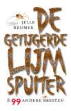 DE GETIJGERDE LIJMSPUITER – Jelle Reumer