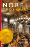 NOBEL OP DE KAART, 2e uitgebreide editie – Martijn van Calmthout & Jelle Reumer