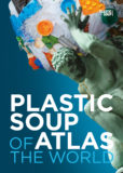 PLASTIC SOUP ATLAS OF THE WORLD – Engelstalige editie