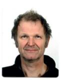 René Didde