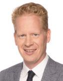 Peter Kuipers Munneke
